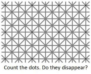 Y_count_the_dots
