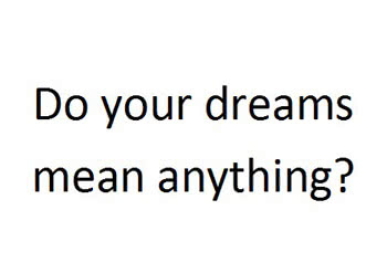 Y_dreams_mean_anything