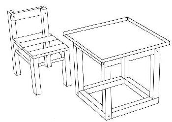 Y_table&chairs
