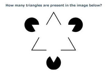 y_triangles